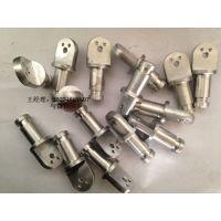 山东零件加工厂|仪表仪器配件加工15231627507