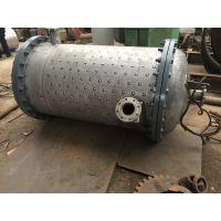 设计制造压力容器 反应釜、干燥机、搅拌机、换热器
