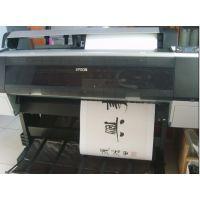 供应宣纸画打印、宣纸打印、国画字画打印输出、艺术微喷
