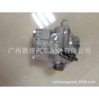 丰田兰德酷路泽HDJ100转向助力泵44310-60420