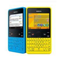 批发   诺基亚    210    正品双卡双待  智能 全键盘手机