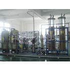 生活饮用水设备,饮用水处理,纯水处理,原水过滤设备