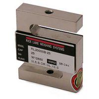RL30000-2.5klb 美国RiceLake称重传感器