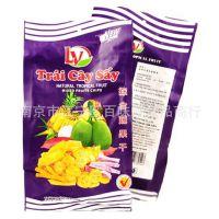 越南进口 LV综合蔬果干 特产干果天然风味 230克*20包