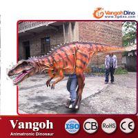仿真恐龙衣服,恐龙租赁,舞台道具制作,仿真恐龙,恐龙模型