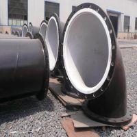 陕西煤矿用630内外涂环氧树脂复合钢管厂家陕西矿用瓦斯用内外涂塑钢管