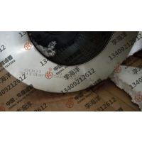 太齿齿轮箱风电滤芯MEH1436RNTF10N/M50