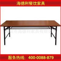 精品促销 实木餐桌实木餐椅 /火拼热卖实木餐椅