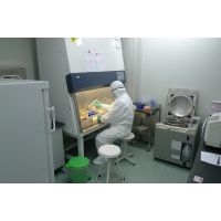 微生物实验室装修,无菌实验室装修,P2实验室装修就找北京美泰诺格