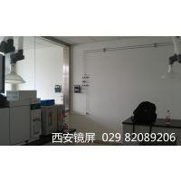 实验室气路工程 西安