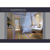 不错的装饰设计公司--酒店装饰设计公司--别墅装饰设计公司