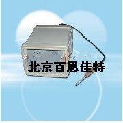 xt18198笔型汞灯及电源
