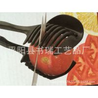 Westmark厨房瓜果疏切片工具  水果分割器