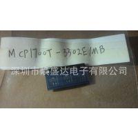 供应IC BTA420X-800CT/DG 全新原装现货