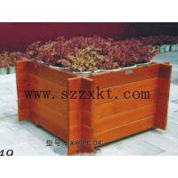 木塑花箱厂家,木塑花箱制作,木塑花箱价格,木塑花箱图片
