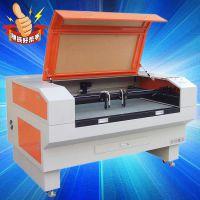 厂家直销各种亚克力有机玻璃木板模型高精度激光切割加工设备