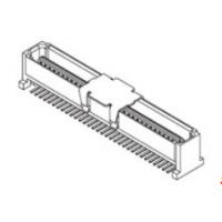供应原装进口 molex 连接器 71436-0164