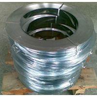 SUS301-CSP精密不锈钢带|0.1mm冲压不锈钢薄板|0.05mm不锈钢箔带