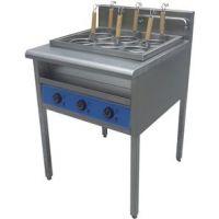 广州晋豪厨具厂家直销多功能煮面炉|煮面炉价格