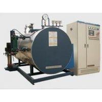 电锅炉锅炉厂家生产基地:价位合理的石家庄电蒸汽锅炉【供应】
