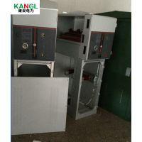供应HXGN15-12箱式固定交流金属封闭开关设备(价格优惠)