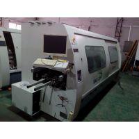 日东波峰焊NSI-350/PEAK-2010/CN-350/FM-350/SAC-3JS高价回收