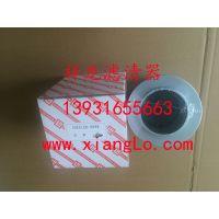 小松230-6挖掘机机油滤芯20430751柴油滤芯