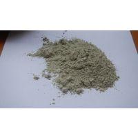 批发零售国产优良防腐性能铸石粉 又名辉绿岩粉