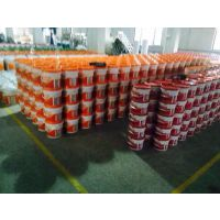 供应爱迪斯异丁烯三乙氧基硅烷浸渍液(透明)