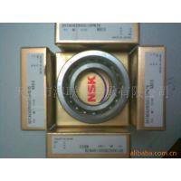 原装进口NSK轴承6006上海现货供应