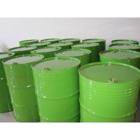 安阳光华粮油有限公司--亚麻籽油专业生产厂家/供应100%冷榨亚麻籽油 /亚麻酸含量>50%