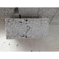 众和保温.(图),轻质隔墙板特点,泰安轻质隔墙板