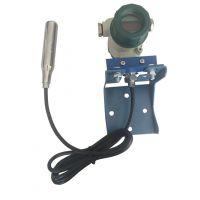 分体数显液位变送器CYB31-602