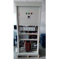 供应粤兴YX-120KW太阳能逆变器|150KW太阳能离网逆变器报价