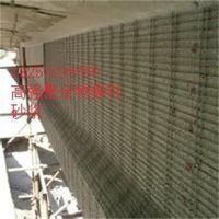 高强聚合物砂浆价格 滨州聚合物砂浆价格