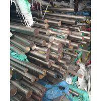 直销江门201不锈钢扁钢、304不锈钢槽钢