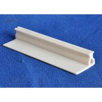 软包型材厂家|陕西软包型材|迪悦塑料制品