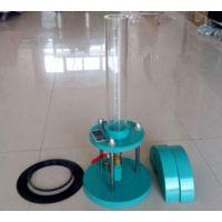 优质路面水份渗透仪型号,专业YLSS-2路面水份渗透仪