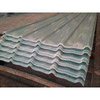 上海采光板采光瓦生产|上海采光板价格|上海采光板销售厂家