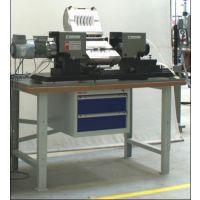 供应一流品牌瑞士W+B疲劳断裂测试用弯曲试验机