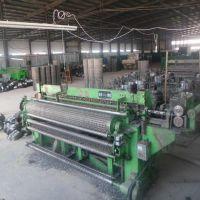 我厂主营荷兰网 浸塑电焊网 多种规格定做 全部现货供应15633528151