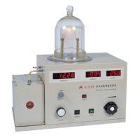 纳米微粒制备实验仪价格 NJSL-SL-219