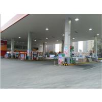 加油站|天诺传媒(图)|加油站介绍