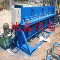 15833756323地鑫销售剪板机折弯机