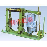 厂家直销供应 YWZ12-250/50S液压制动器 价格优惠 焦作虹泰制动器