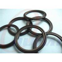 永进密封(在线咨询)、橡胶、硅橡胶O型圈