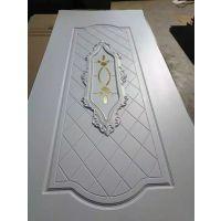 河北厂家雕刻加工 12厘pvc板镂空雕花 装饰雕花板 密度板雕刻板