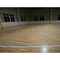 天津篮球馆地板_篮球场馆地板价格