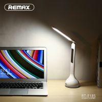 REMAX 原创设计师手工装饰床头时光竹台灯拍照道具简约小清新搭配吊灯
