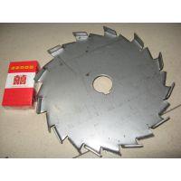 不锈钢分散盘 230毫米